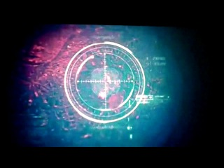 Обзор Modern Combat 3: Fallen Nation на нашем планшете