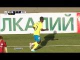 Амкар - Ростов_2 [Футбол на Livelegend.ucoz.com]