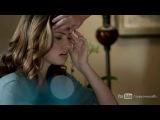 Древние (Первородные) / The Originals (1 сезон, 6 серия) - Промо [HD]