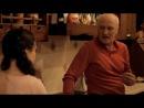 Меня это не касается / (2013) DVDRip
